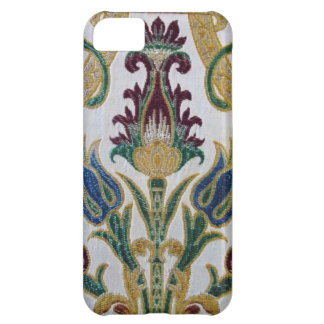 Antique Damask iPhone 5C Case