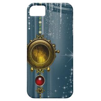 Antique Dazzle Phone cover