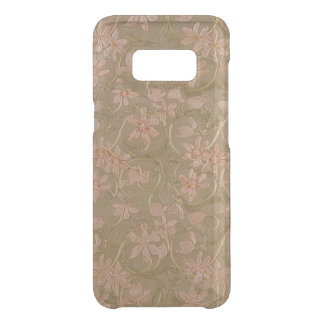 Antique Flowers  (More Options) - Uncommon Samsung Galaxy S8 Case