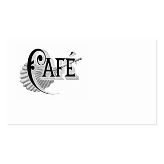 French Cafe Old Logo Gifts - T-Shirts, Art, Posters ...