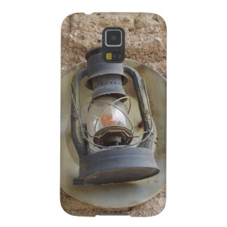 Antique Lantern Cases For Galaxy S5