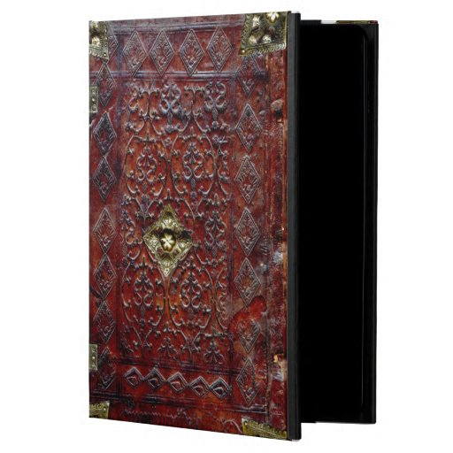 Book Cover Design Cost Uk ~ Leather ipad cases case cover designs