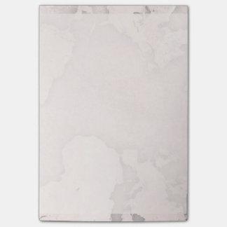 Antique Map Post-it Notes