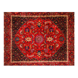 Persian Rug Gifts T Shirts Art Posters amp Other Gift