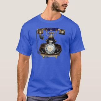 Antique Phone T-Shirt