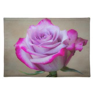 Antique Rose Placemat