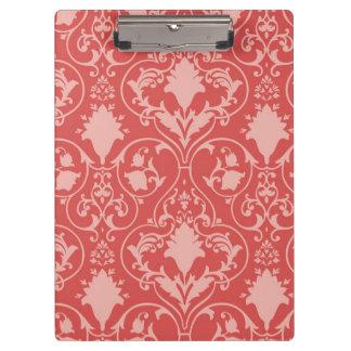 Antique scroll wallpaper 2 clipboard