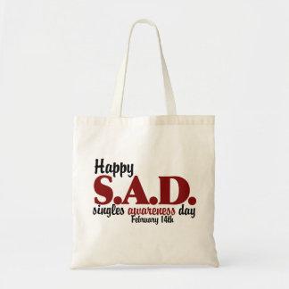antivalentine S A D Bags