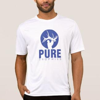 Antler Loving T-Shirt