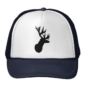 Antlers Hats