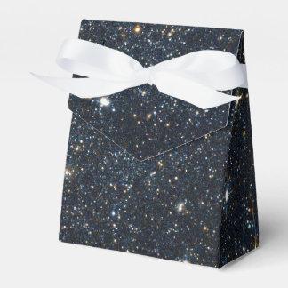Antlia Dwarf galaxy Favour Box
