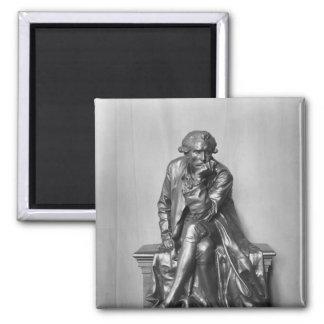 Antoine Laurent Lavoisier Magnet