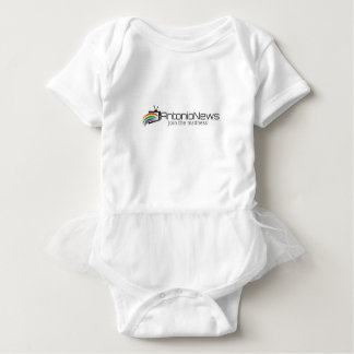 Antonio News - Join The Madness - Items Baby Bodysuit