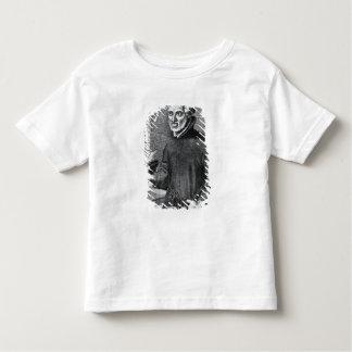 Antonio Vieira Shirt
