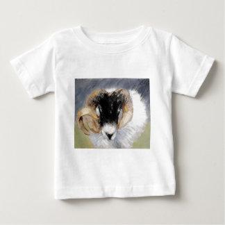 Antrim Coast Road Ram Baby T-Shirt