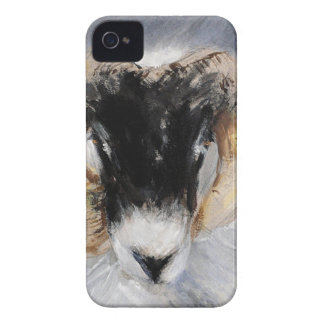 Antrim Coast Road Ram Case-Mate iPhone 4 Cases