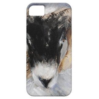 Antrim Coast Road Ram iPhone 5 Case
