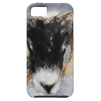 Antrim Coast Road Ram iPhone 5 Cases