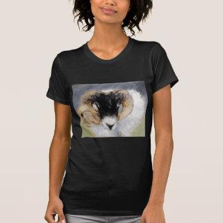 Antrim Coast Road Ram T-Shirt