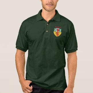 Antrim Polo Shirt