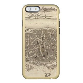 Antwerp, Belgium Incipio Feather® Shine iPhone 6 Case