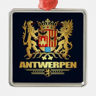 Antwerpen Christmas Ornament