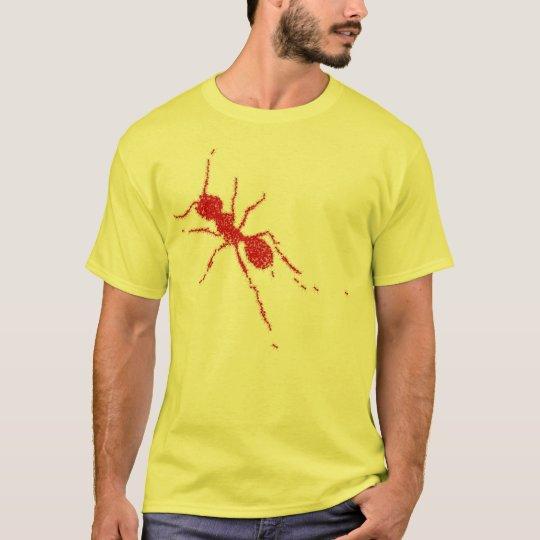 Antza T-Shirt