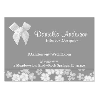 Any Color Background Business Card Templates