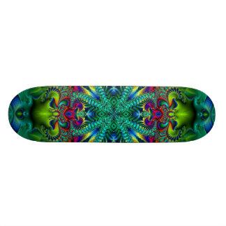 Any Colour You Like Skateboards