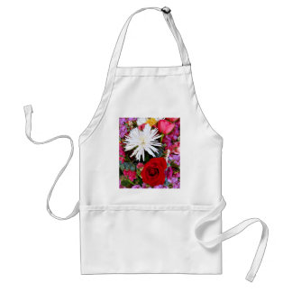 Any Occasion,Love Is.._ Apron