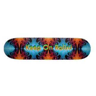 Anyone Want A Skateboard! Skateboards