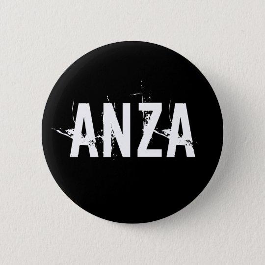 ANZA 6 CM ROUND BADGE