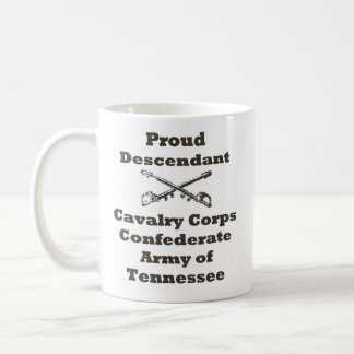 AOT Cav Corps Cup