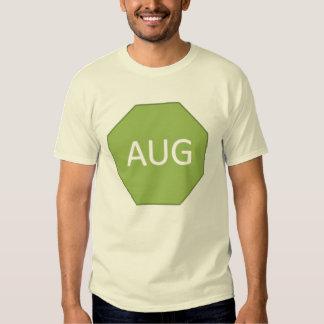 AP Bio T-shirt