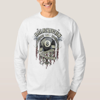 APA 8 Ball T-Shirt