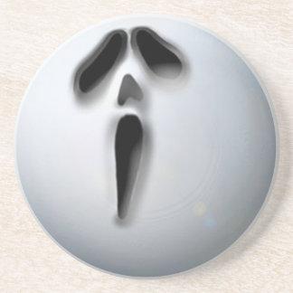APA Ghost Coaster