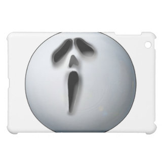 APA Ghost Cover For The iPad Mini