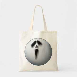 APA Ghost Tote Bag