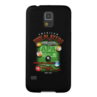 APA Since 1979 Case For Galaxy S5