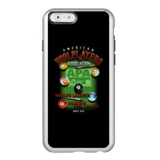 APA Since 1979 Incipio Feather® Shine iPhone 6 Case