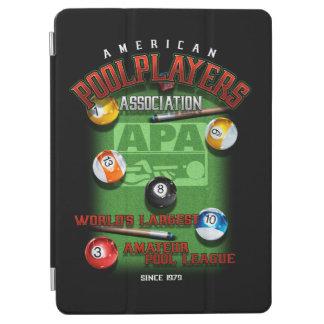 APA Since 1979 iPad Air Cover