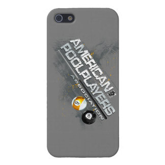 APA Slanted Design Cover For iPhone 5/5S