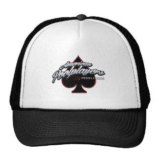 APA Spade Hat
