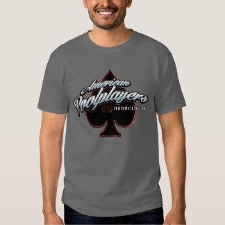 APA Spade Shirt