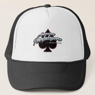 APA Spade Trucker Hat