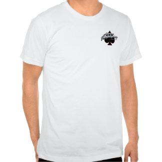 APA Spade Shirts