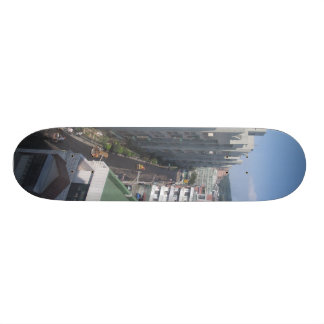 Apartment Skate Boards