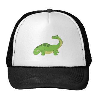 Apatosaurus Hats