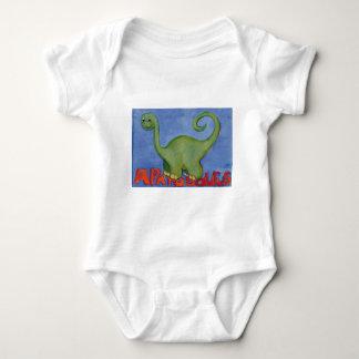 Apatosaurus Shirts