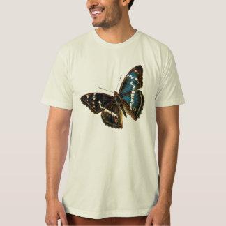Apatura iris male T-Shirt